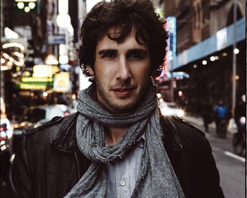 Default_joshgroban