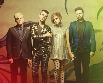 Default_neon trees press shot
