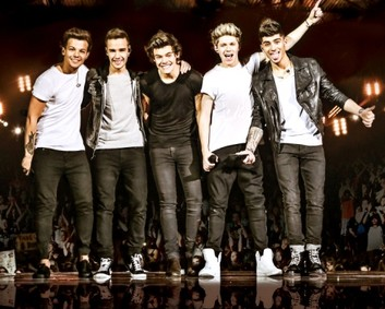 Default_one direction 2014