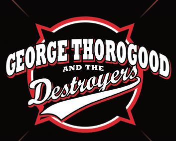 Default_georgethorogood